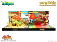 Gallery Image of Blanka PVC Figure