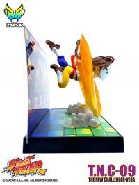 Gallery Image of Vega PVC Figure