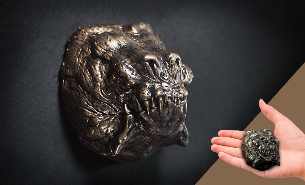 Gallery Feature Image of Rancor Magnet Office Supplies - Click to open image gallery