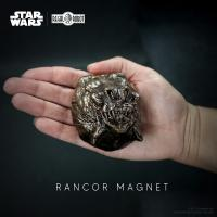 Gallery Image of Rancor Magnet Office Supplies