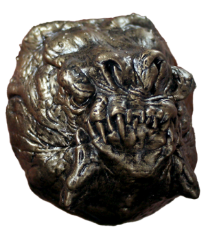 Rancor Magnet Office Supplies