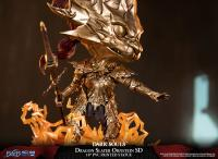 Gallery Image of Dragon Slayer Ornstein SD Statue