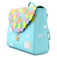 Gallery Image of UP Balloon House Flap Backpack Apparel
