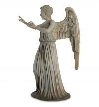 Gallery Image of Weeping Angel (Mega) Figurine