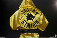 Gallery Image of Italian Stallion Collectible Set