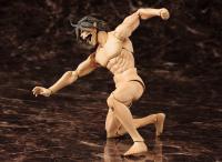 Gallery Image of Eren Yeager Model Kit