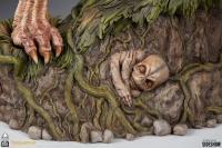 Gallery Image of Pumpkinhead Statue