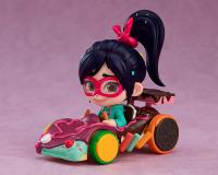 Gallery Image of Vanellope DX Nendoroid Collectible Figure