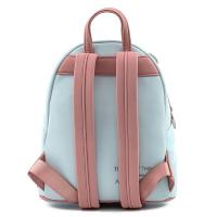 Gallery Image of Dumbo Flying Circus Tent Mini Backpack Apparel