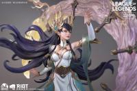 Gallery Image of Irelia (Divine Sword Irelia) Statue