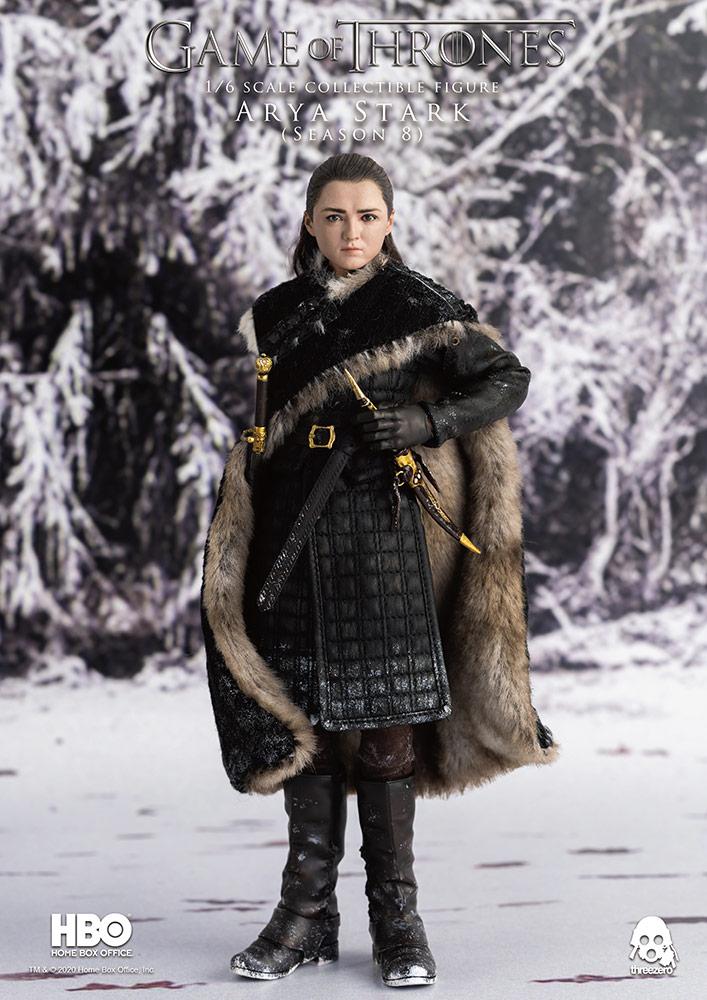 [Bild: arya-stark-season-8_game-of-thrones_gall...b91dfa.jpg]