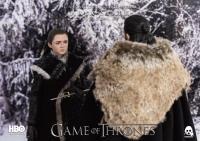 Gallery Image of Arya Stark (Season 8) Sixth Scale Figure