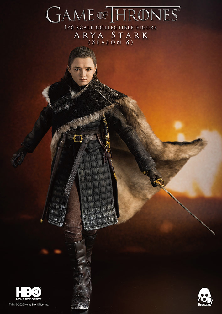 [Bild: arya-stark-season-8_game-of-thrones_gall...d41aee.jpg]