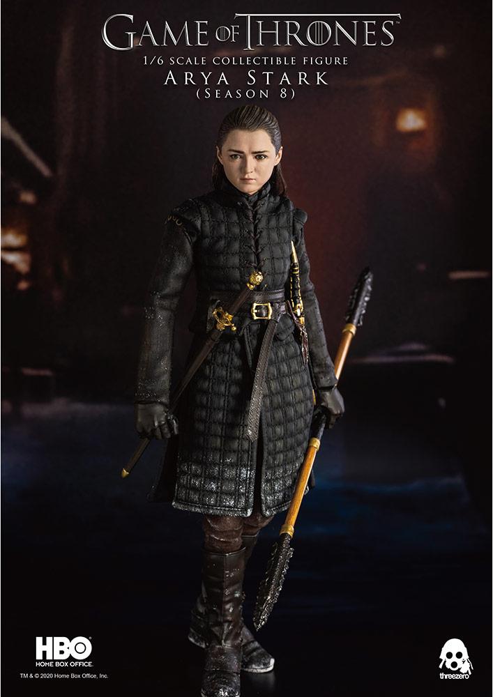 [Bild: arya-stark-season-8_game-of-thrones_gall...ebfcd9.jpg]