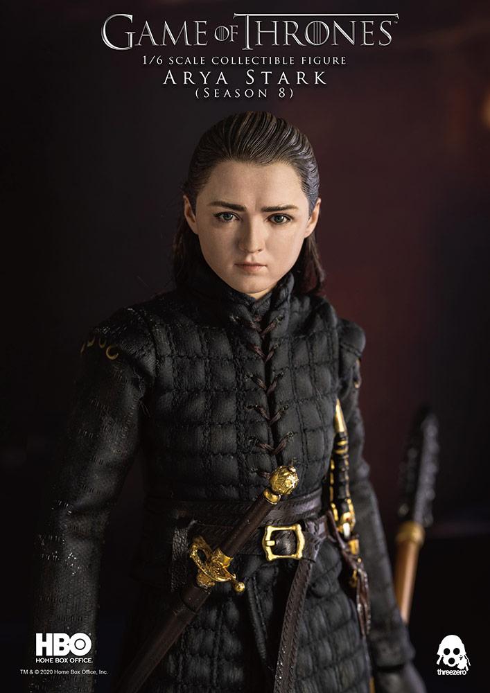[Bild: arya-stark-season-8_game-of-thrones_gall...f17ff3.jpg]