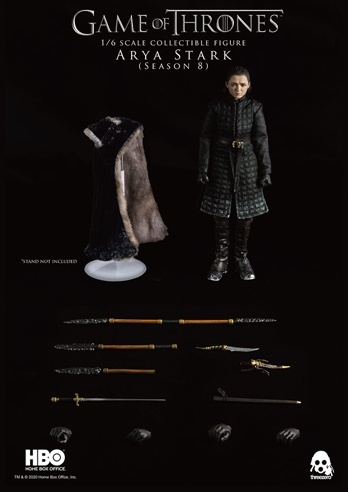 [Bild: arya-stark-season-8_game-of-thrones_gall...04e26e.jpg]