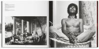 Gallery Image of The Rolling Stones Book