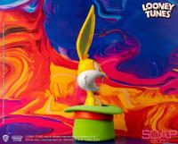 Gallery Image of Bugs Bunny Top Hat (Pop-Art) Bust