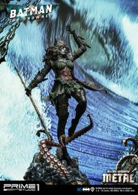 Gallery Image of The Drowned Statue