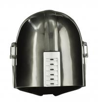Gallery Image of The Mandalorian Helmet (Season 2) Prop Replica