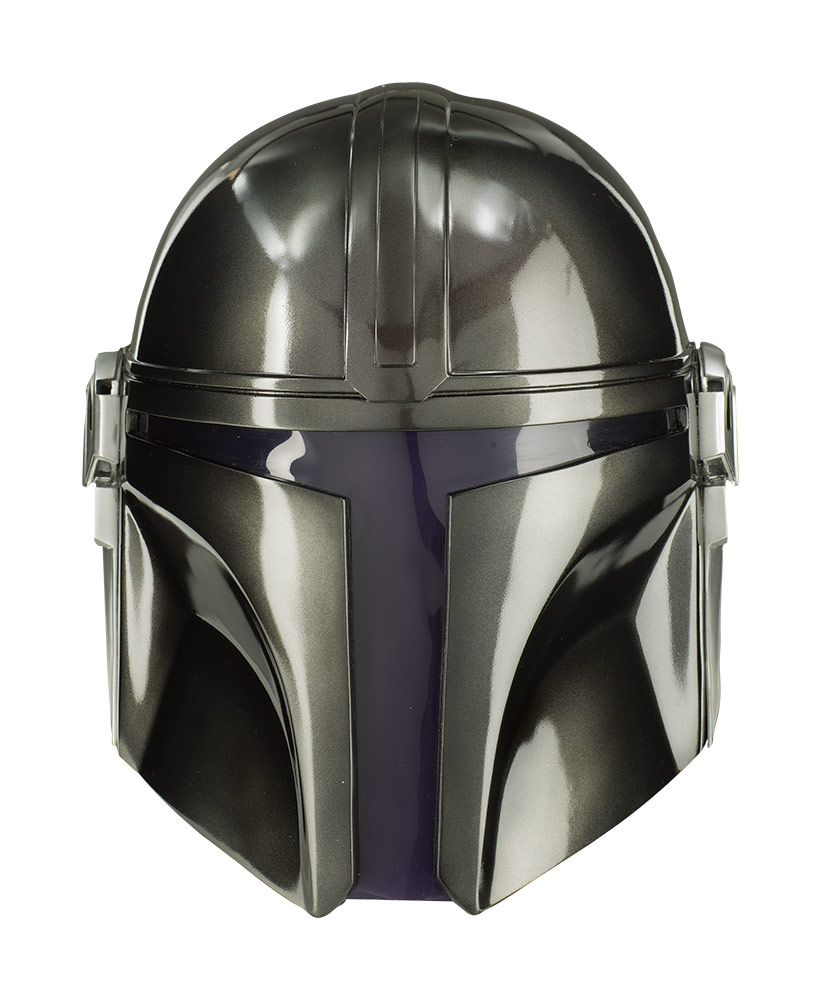 [Bild: the-mandalorian-helmet-season-2_star-war...ac6175.jpg]