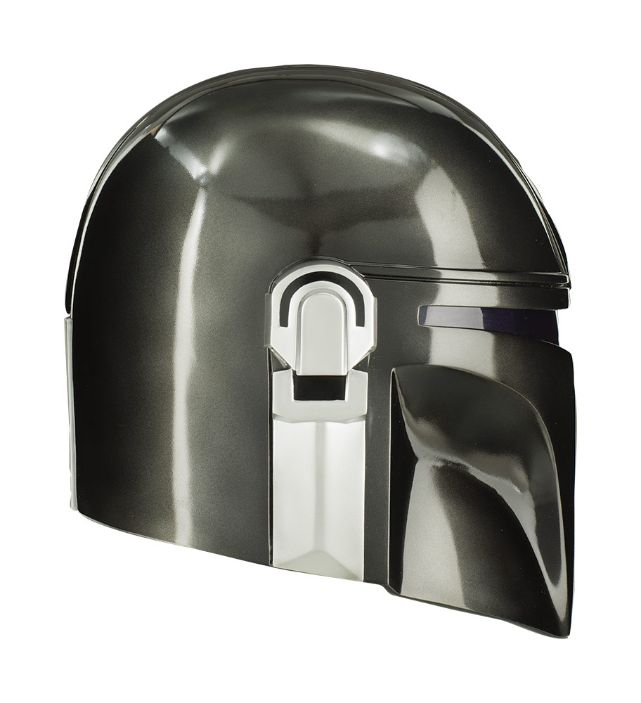 [Bild: the-mandalorian-helmet-season-2_star-war...b7ff14.jpg]