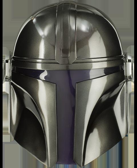 Mandalorian Din Djarin Helmet