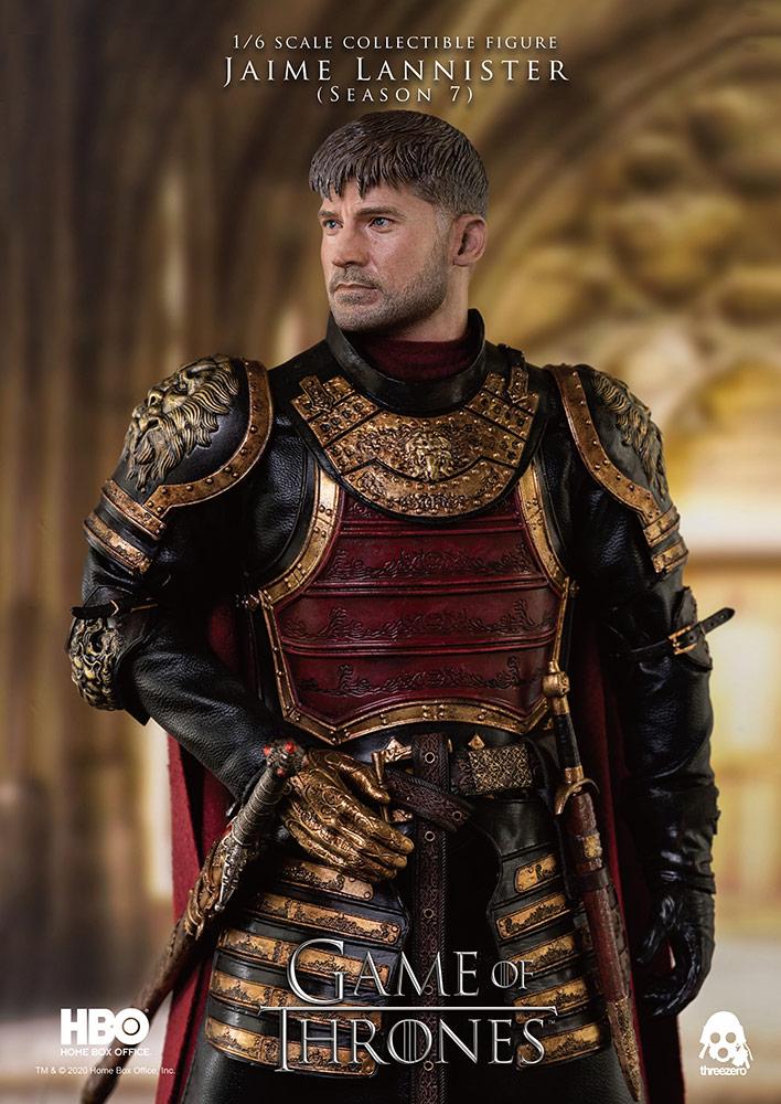 [Bild: jaime-lannister-season-7_game-of-thrones...58b8c5.jpg]