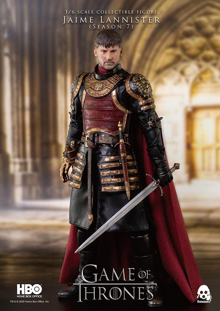 [Bild: jaime-lannister-season-7_game-of-thrones...5e1d6b.jpg]