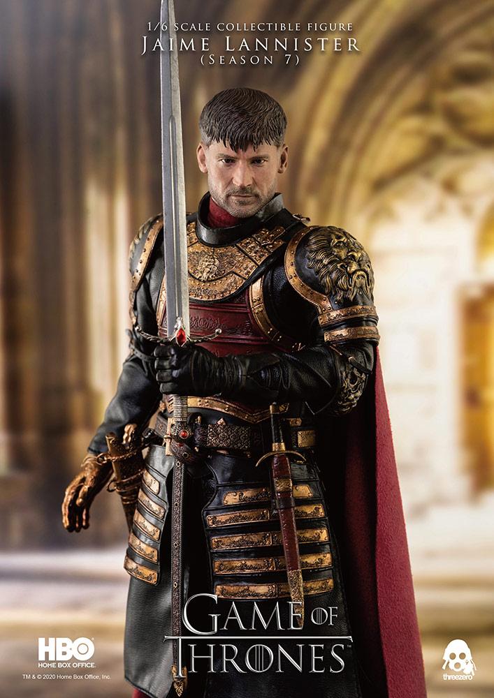 [Bild: jaime-lannister-season-7_game-of-thrones...6443b8.jpg]
