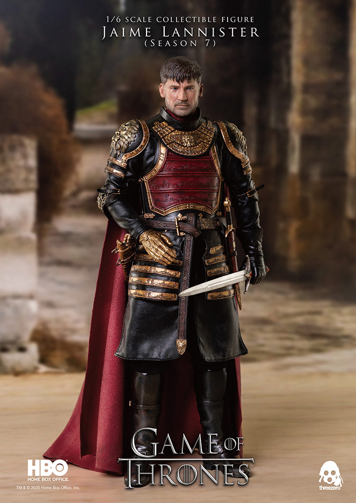[Bild: jaime-lannister-season-7_game-of-thrones...752743.jpg]