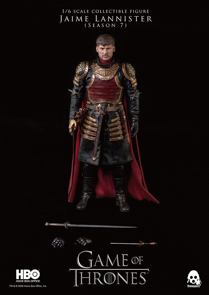[Bild: jaime-lannister-season-7_game-of-thrones...7b080d.jpg]