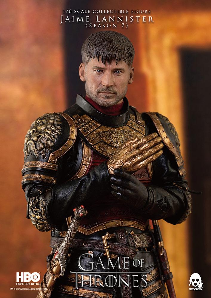 [Bild: jaime-lannister-season-7_game-of-thrones...862a2b.jpg]