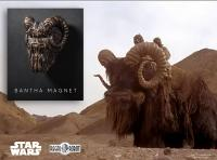Gallery Image of Bantha Magnet Office Supplies