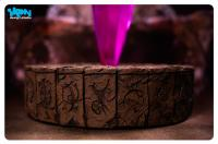 Gallery Image of The Dark Crystal Replica