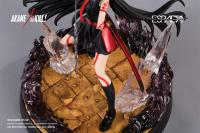 Gallery Image of Akame Statue