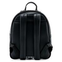 Gallery Image of Wanda Vision Chibi Mini Backpack Apparel