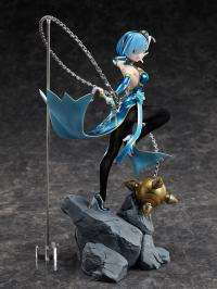 Gallery Image of Rem China Dress Ver. Figure