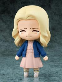 Gallery Image of Eleven Nendoroid Collectible Figure
