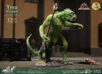 Gallery Image of Ymir (Deluxe Version) Statue