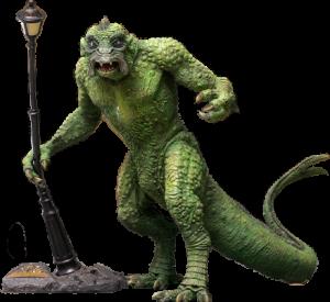 Ymir (Deluxe Version) Statue