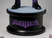 Gallery Image of The Undertaker: Summer Slam '94 Statue