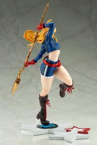 Gallery Image of Stargirl Bishoujo Statue