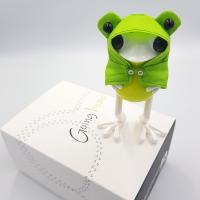 Gallery Image of Going Home Designer Toy