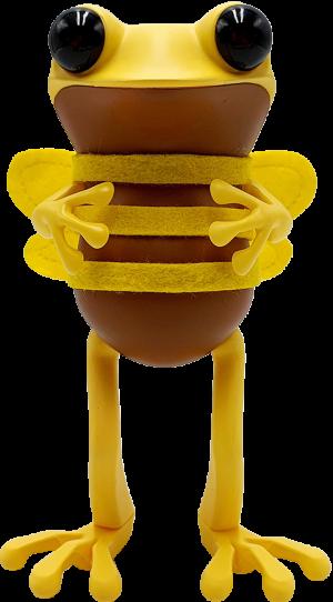 Bee's Knees Designer Toy