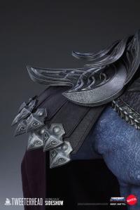 Gallery Image of Skeletor Legends Life-Size Bust