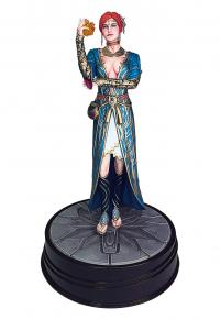 Gallery Image of Triss Merigold (Series 2) Figure