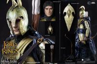 Gallery Image of Elven Archer Sixth Scale Figure