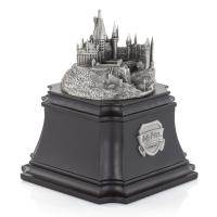 Gallery Image of Hogwarts Music Box