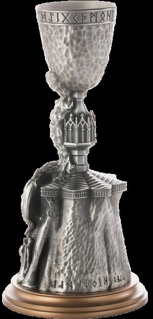 Goblet of Fire Replica